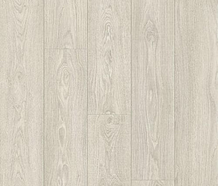 Вінілова плитка Tarkett Modular T7 Oak Street white 257021014