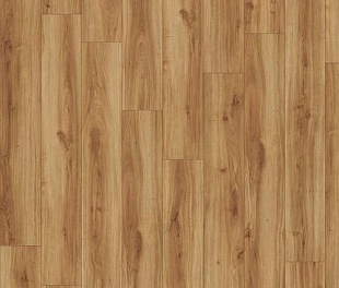 Вінілова плитка IVC Moduleo Transform Click Classic Oak 24235
