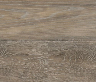 Вінілова підлога Wineo 800 DB Wood Balearic Wild Oak DB00078